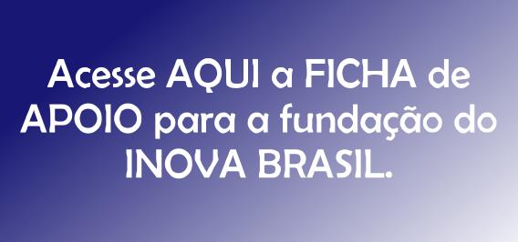 ficha02