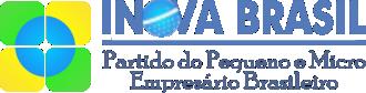 Inova Brasil