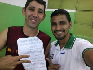INOVA BRASIL - AMAZONAS