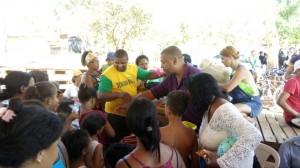 INOVA BRASIL - UBERLÂNDIA