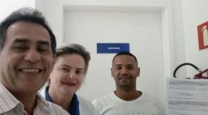 INOVA BRASIL - CAMPOS DOS GOYTACAZES