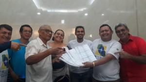 INOVA BRASIL - MANAUS